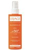 uriage-bariesun-spray-spf50-200ml