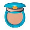 shiseido-compact