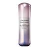 shiseido-whitelucent