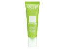 vichy-Normaderm-FPS-15-G