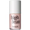 benefit-highbeam