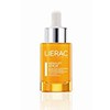 lierac-mesolift-serum-fresco-ultravitaminado-sld-645
