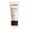 lierac-sunific-extreme-spf50-sld-644